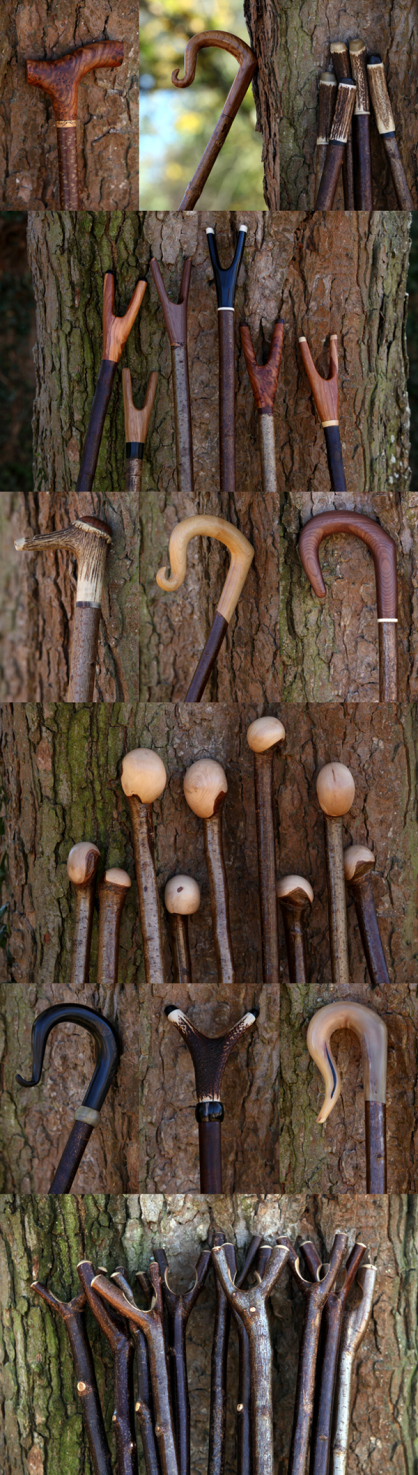 walking-sticks-for-sale