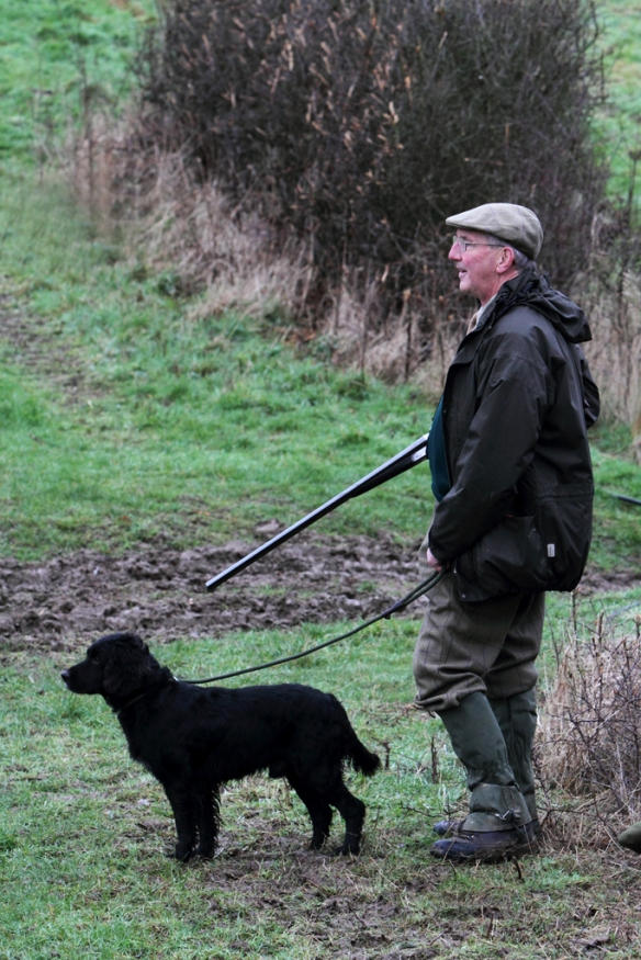 WWS Dogs_IMG_7713