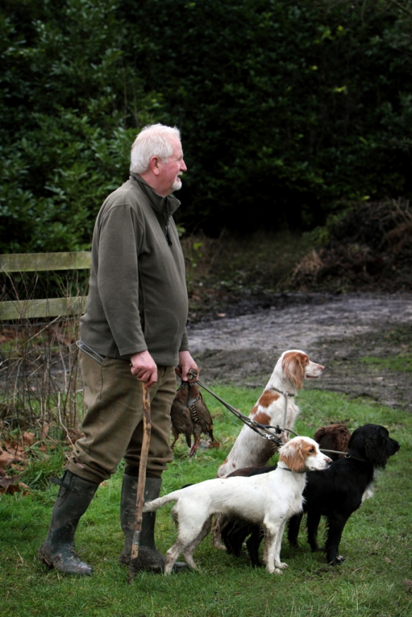 WWS Dogs_IMG_7882