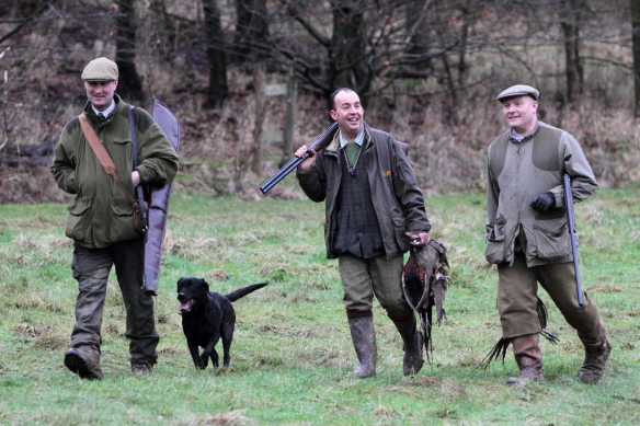 WWS Dogs_IMG_8053