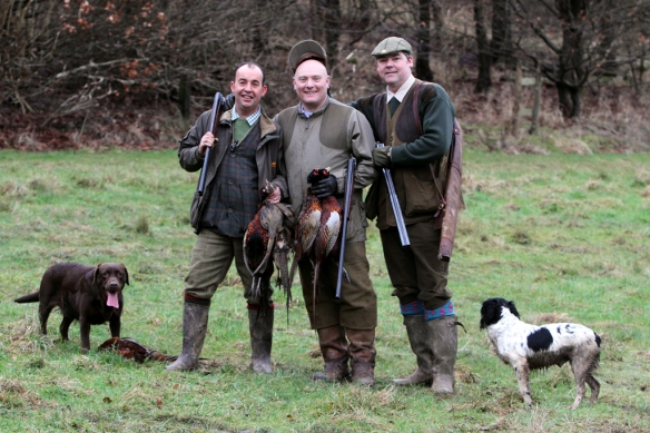 WWS Dogs_IMG_8063