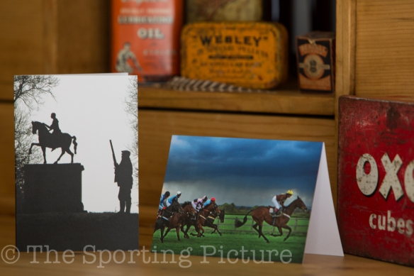SPORTING PICTURE CARDS1